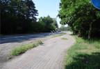Działka na sprzedaż, Józefów, 1500 m²   Morizon.pl   1505 nr8