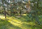 Morizon WP ogłoszenia | Działka na sprzedaż, Józefów, 1191 m² | 3578