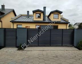 Dom na sprzedaż, Warszawa Wawer, 147 m²