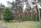 Działka na sprzedaż, Józefów, 3077 m² | Morizon.pl | 9621 nr3