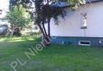 Morizon WP ogłoszenia | Działka na sprzedaż, Józefów, 1450 m² | 8803
