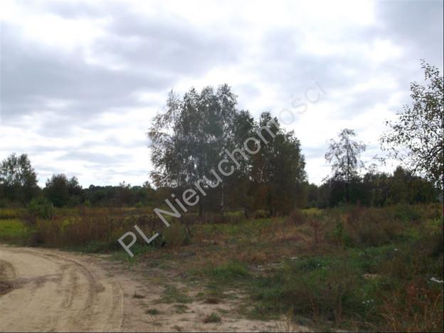 Działka na sprzedaż, Wiązowna Wiązowna Kościelna, 1747 m² | Morizon.pl | 5816