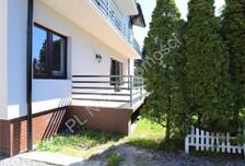 Dom na sprzedaż, Karczew, 300 m²