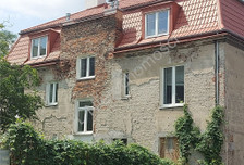 Dom na sprzedaż, Warszawa Praga-Południe, 350 m²