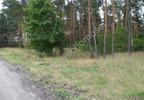 Działka na sprzedaż, Józefów, 3077 m² | Morizon.pl | 9621 nr11