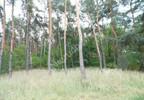 Działka na sprzedaż, Józefów, 3077 m² | Morizon.pl | 9621 nr8