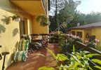 Dom na sprzedaż, Sulejówek, 350 m²   Morizon.pl   7800 nr8