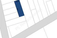 Działka na sprzedaż, Wiązowna, 1620 m²