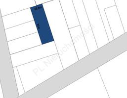 Morizon WP ogłoszenia | Działka na sprzedaż, Wiązowna, 1620 m² | 9861