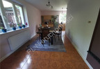Dom na sprzedaż, Żabia Wola, 147 m² | Morizon.pl | 1827 nr8