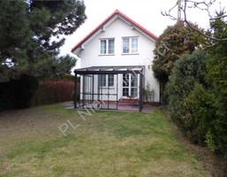 Morizon WP ogłoszenia | Dom na sprzedaż, Raszyn, 81 m² | 5724