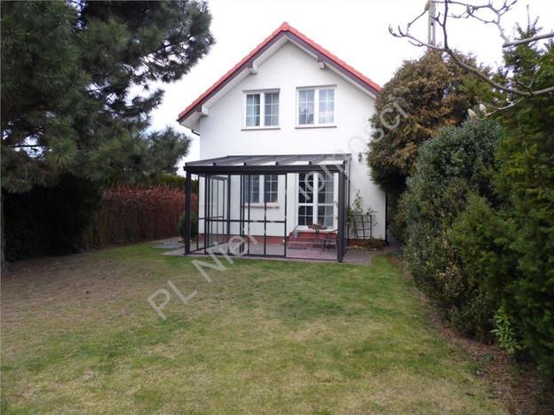 Morizon WP ogłoszenia | Dom na sprzedaż, Warszawa Włochy, 81 m² | 5724