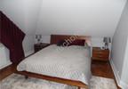 Dom na sprzedaż, Janki, 300 m² | Morizon.pl | 0550 nr15