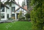 Dom na sprzedaż, Michałowice, 450 m² | Morizon.pl | 3522 nr3