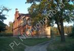 Morizon WP ogłoszenia | Dom na sprzedaż, Brwinów, 806 m² | 8232