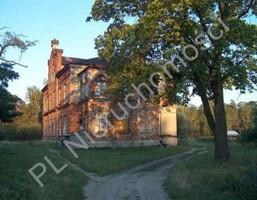 Morizon WP ogłoszenia   Dom na sprzedaż, Brwinów, 806 m²   8232