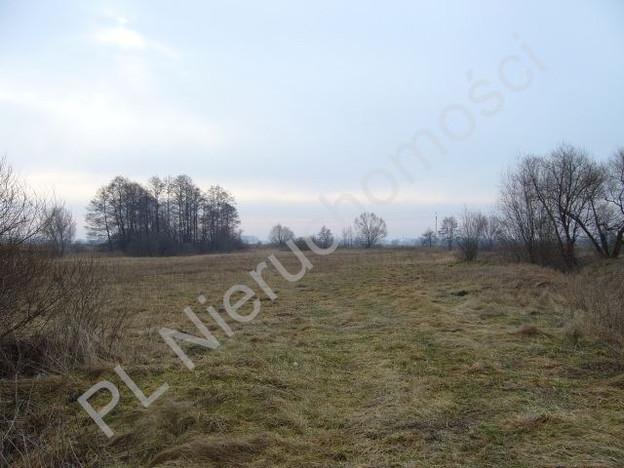Działka na sprzedaż, Chlebnia, 17986 m² | Morizon.pl | 7788