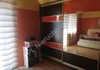 Dom na sprzedaż, Raszyn, 250 m² | Morizon.pl | 7848 nr12
