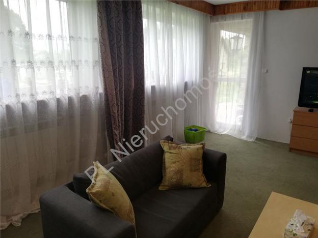 Morizon WP ogłoszenia | Dom na sprzedaż, Zaręby, 156 m² | 5026