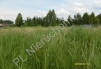 Morizon WP ogłoszenia | Działka na sprzedaż, Kozerki, 2163 m² | 7164