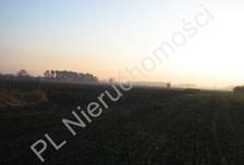 Działka na sprzedaż, Chlebnia, 60000 m²