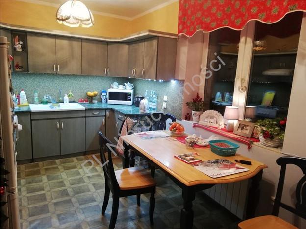 Morizon WP ogłoszenia   Dom na sprzedaż, Raszyn, 115 m²   1553