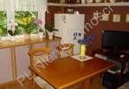Dom na sprzedaż, Podkowa Leśna, 242 m²   Morizon.pl   3708 nr2