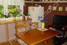 Dom na sprzedaż, Podkowa Leśna, 242 m²