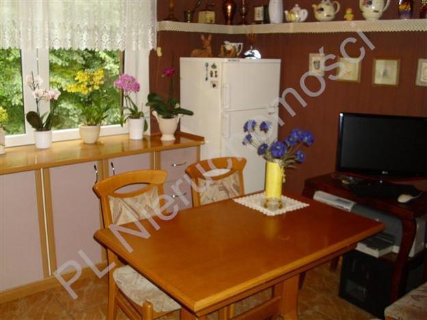 Morizon WP ogłoszenia | Dom na sprzedaż, Podkowa Leśna, 242 m² | 9768