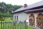 Morizon WP ogłoszenia   Dom na sprzedaż, Grodzisk Mazowiecki, 350 m²   9737
