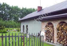 Dom na sprzedaż, Grodzisk Mazowiecki, 350 m²