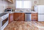 Morizon WP ogłoszenia | Dom na sprzedaż, Milanówek, 320 m² | 6423
