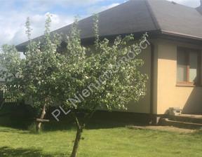 Dom na sprzedaż, Stare Budy, 230 m²