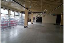 Lokal handlowy na sprzedaż, Żyrardów, 1203 m²