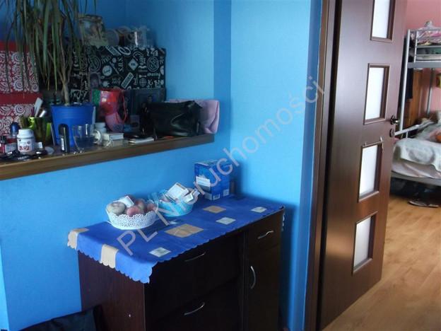 Morizon WP ogłoszenia | Dom na sprzedaż, Milanówek, 72 m² | 6739