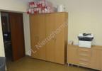 Biuro do wynajęcia, Grodzisk Mazowiecki, 435 m² | Morizon.pl | 7982 nr5