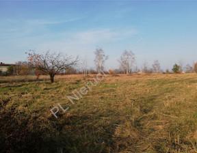 Działka na sprzedaż, Michałowice-Wieś, 1698 m²