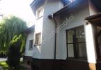 Morizon WP ogłoszenia | Dom na sprzedaż, Grodzisk Mazowiecki, 440 m² | 6876