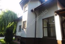 Dom na sprzedaż, Grodzisk Mazowiecki, 440 m²