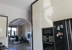Dom na sprzedaż, Raszyn, 250 m² | Morizon.pl | 7848 nr6