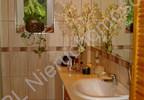 Dom na sprzedaż, Podkowa Leśna, 242 m²   Morizon.pl   3708 nr6