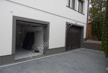 Dom na sprzedaż, Janki, 370 m²