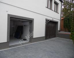 Morizon WP ogłoszenia | Dom na sprzedaż, Janki, 370 m² | 2019