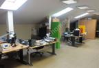 Biuro do wynajęcia, Grodzisk Mazowiecki, 435 m² | Morizon.pl | 7982 nr9