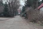 Działka na sprzedaż, Kanie, 903 m²   Morizon.pl   8496 nr3