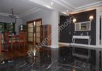 Dom na sprzedaż, Janki, 300 m² | Morizon.pl | 0550 nr8