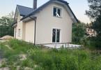 Morizon WP ogłoszenia | Dom na sprzedaż, Wolica, 178 m² | 9499