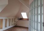Dom na sprzedaż, Kajetany, 200 m²   Morizon.pl   0491 nr5