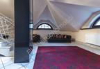 Dom na sprzedaż, Magdalenka, 490 m² | Morizon.pl | 2248 nr13