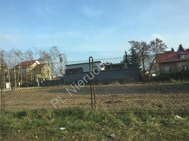 Działka na sprzedaż, Pruszków, 1347 m² | Morizon.pl | 8978